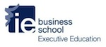 IE Business School