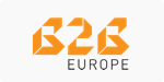 B2B EUROPE Business Intelligence Group (BIG)